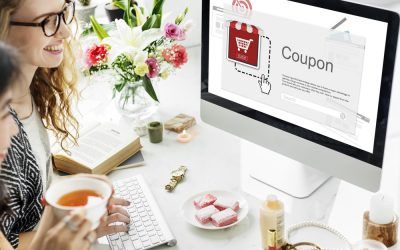 Why Should I Offer a Digital Coupon?