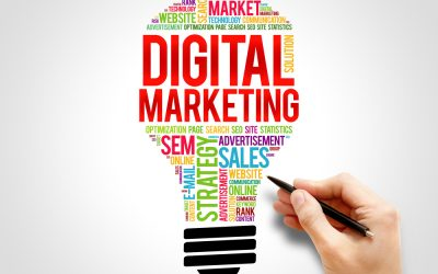 How to Choose a Digital Marketing Agency