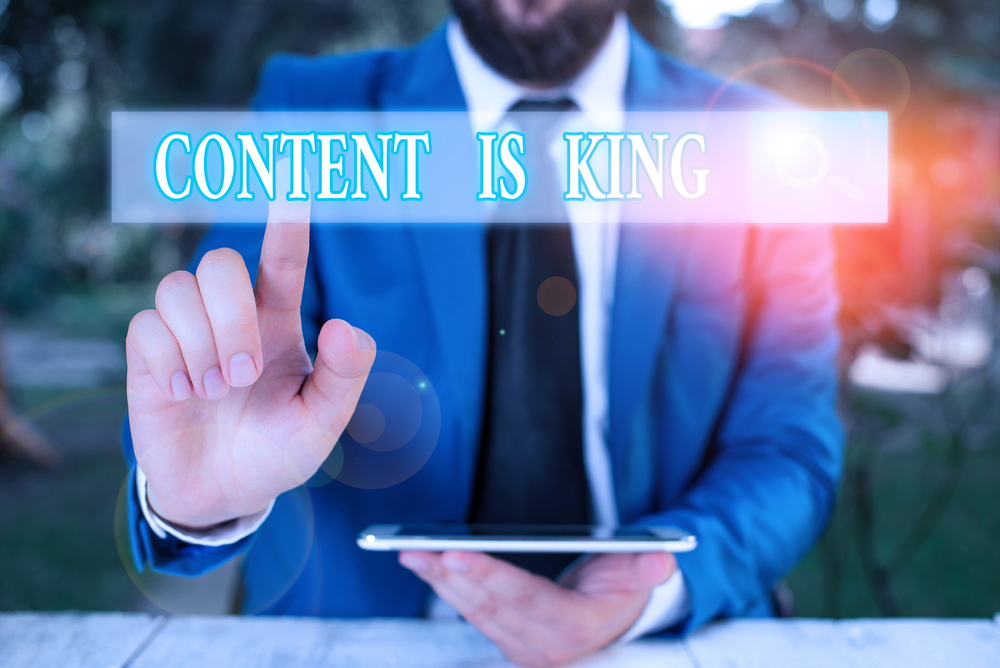 Difference Between Gated and Ungated Content