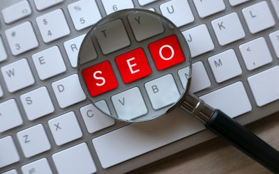 Become An SEO Master Sooner Than You Ever Thought