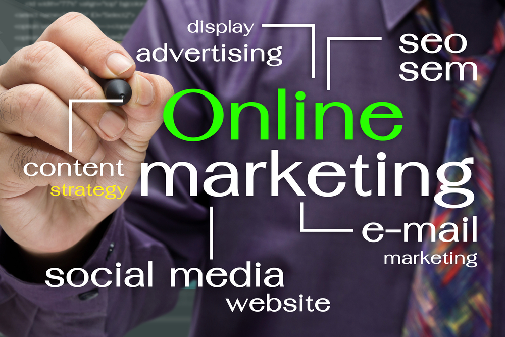 How To Be A Great Internet Marketer In No Time