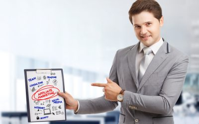 Build Your Affiliate Marketing Skills With These Ideas