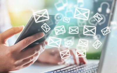 How Email Marketing Message Can Help Your Business