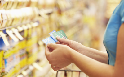 Successful Strategy To Save Cash Via Coupons